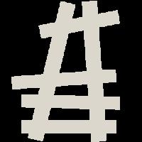 04-Atipico-Logo-01