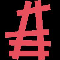 05-Atipico-Logo-02